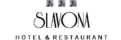 HOTEL SLAVONA